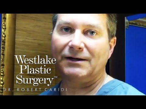 Educational Video: Window Shading of Breast Implants
