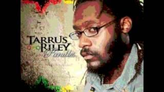 Tarrus Riley - Start A New
