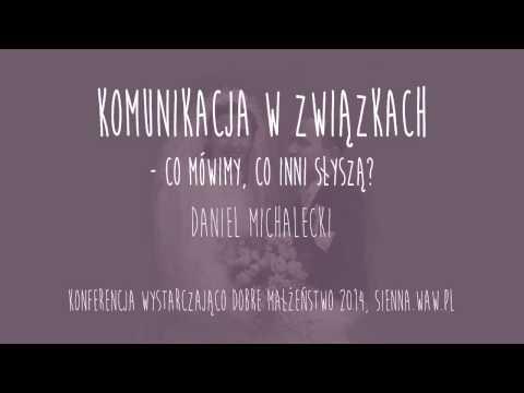Leczenie alkoholizmu w Witebsku