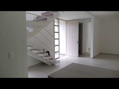 Casas, Venta, Jamundí - $460.000.000
