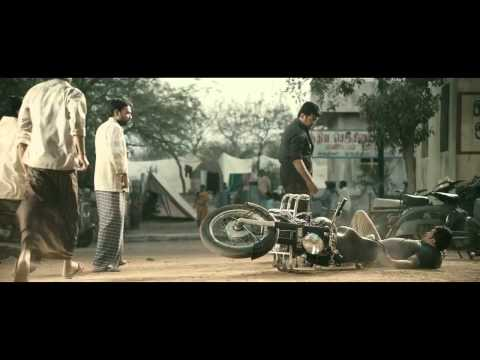 Billa 2 Bande Annonce HD VOSTFR Shankara Team