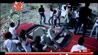 تحميل اغاني Samo Zain - 3araf Eah / ساموزين - عارف ايه MP3