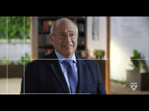 Introduction to Alternative Investments - YouTube
