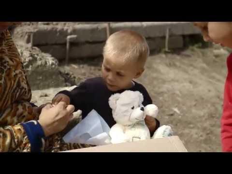 Soigner papillomavirus chez l homme