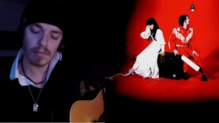 The White Stripes   Seven Nation Army (Pierre Jean Arsy's Cover)