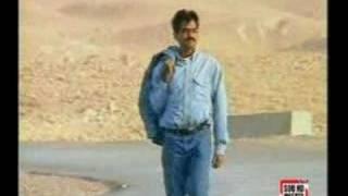 WOH TARON BHARI - Aamir Saleem - YouTube