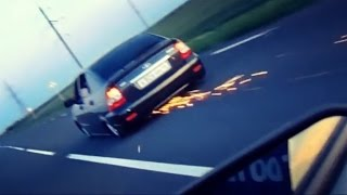 Funny Videos Fail Compilation Car Crashes & Funny Accidents 2016