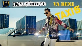 **l'algerino - Va Bene video