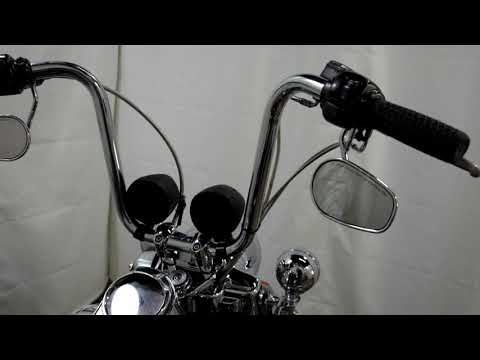 2007 Harley-Davidson Road King® in Eden Prairie, Minnesota - Video 1