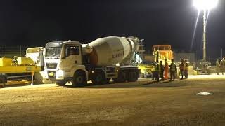 IDF dokončila zničení hlavního útočného tunelu Hizballáhu