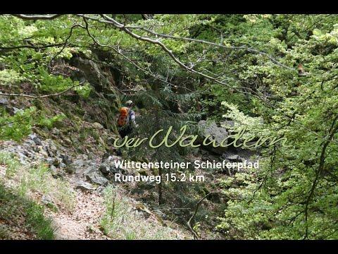 Münchner merkur sie sucht ihn