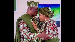 ABE (BLADE) -  Latest Yoruba Movie 2018 Drama Starring Yinka Quadri