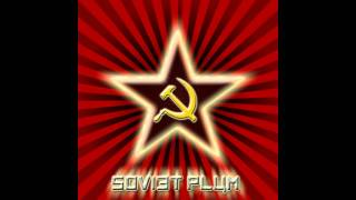 Red Army Choir - The Sunset Behond the River