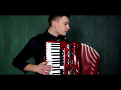 Bohema shines, відео 29