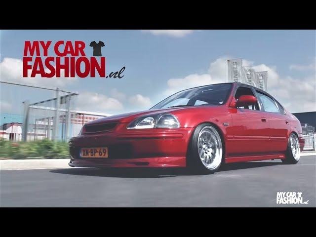 Mycarfashion-ek4-sedan-stance