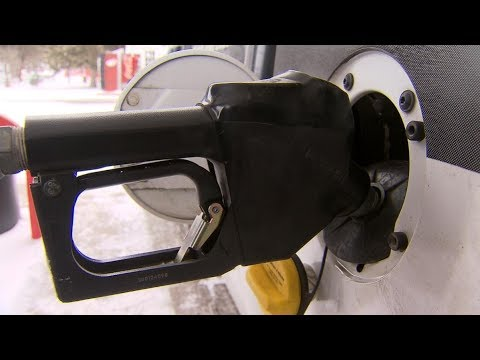 A reversal on RFS agreement has renewable fuels industry frustrated