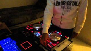 DJ Addx – Happy Hardcore Seizure Mix