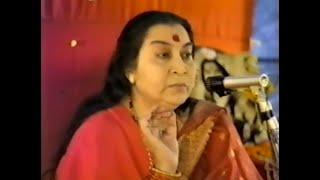 Shri Mahakali Puja, Desire Within thumbnail