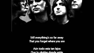 JET   Hold On lyrics and subtitulos en Español