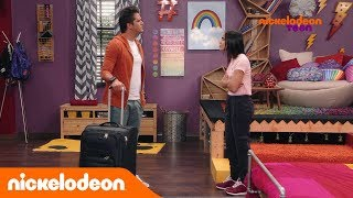 Vikki RPM | Matador Mathias | Nickelodeon Teen