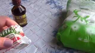 Народное средство для лечения эрозии шейки матки
