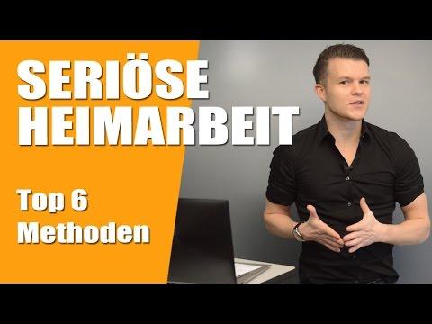 Aktienkurs deutsche borse