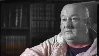 Mark Haddock UVF Mount Vernon RUC Special Branch