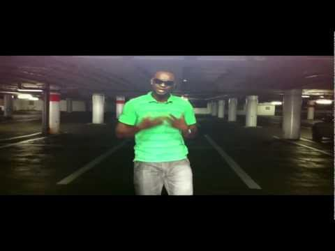 R.H. films Presents Reggae artist Amrah video film with a iphone 4