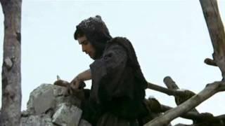 preview picture of video 'la canzone di san damiano.WMV'