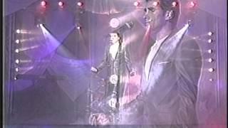 موزیک ویدیو جادوی مهتاب