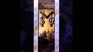 McAuley Schenker Group   M.S.G. (Full Album)