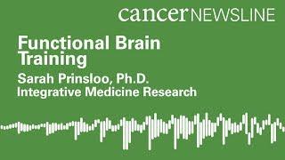 Functional Brain Training