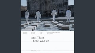 Hoppipolla - And Then There Was Us (Hidden Track)