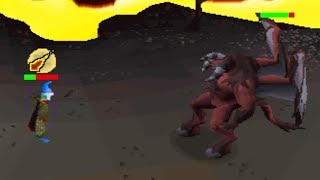 Mage Arena 2