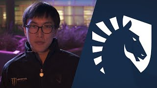 Doublelift: why he hates the meta, Ovilee's big Olleh question, his CLG temper / TSM and Jatt cameos | Kholo.pk