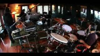 Jonathan Davis -  System (Sirius Radio session)