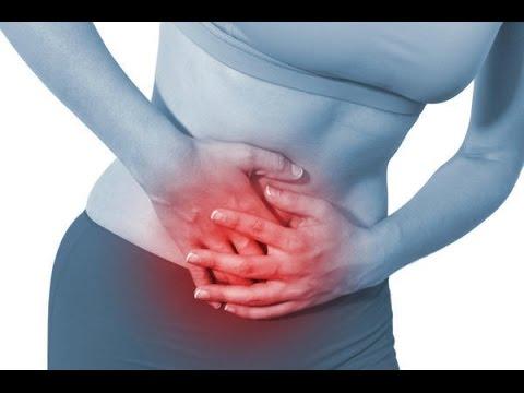 Perché il dorso fa male a donne incinte molto fortemente