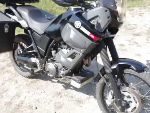 Продажа Yamaha XTZ Tenere