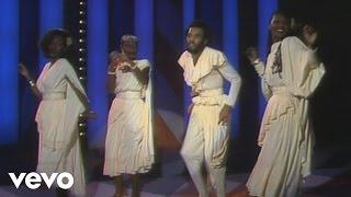 Boney M. - Children Of Paradise (ZDF Wir bleiben in Stimmung 27.02.1981) (VOD)