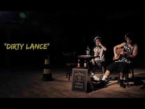 Música Dirty Lance