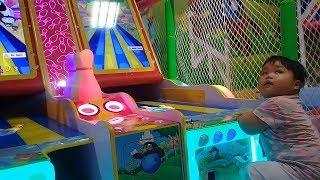 Đồ chơi trẻ em bé pin trò chơi bé vui❤ PinPin TV ❤ Baby toys game fun