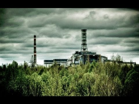 tchernobyl et fukushima comment vivre après?