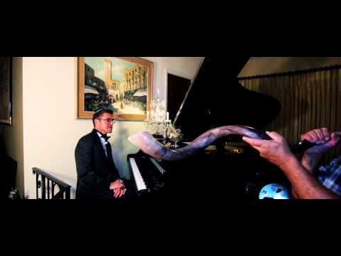Grand Piano Magestic