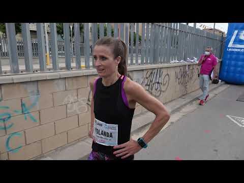 Video resumen La Bolsa del Corredor