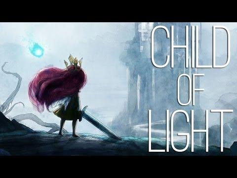 child of light xbox one amazon