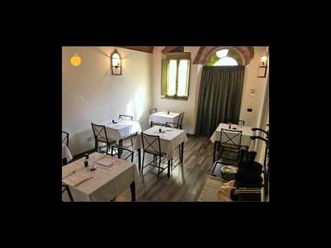 Attività di Ristorante in Vendita a #Prato, fondo commerciale con giardino. Circa 60 posti a sedere