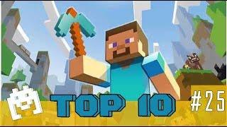Top 10: En Başarılı 10 Bağımsız Oyun