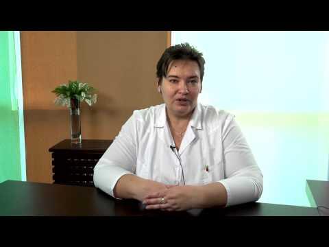 Метастазы в печени чем лечить народными средствами