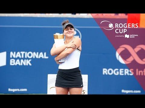 Tweets of the week: Genie finds a new best friend - Tennis