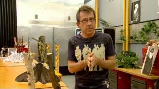 Chap. 20 - Théorie de l'évolution : de Darwin à la génétique (C'est pas Sorcier)